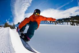 Top Snowboard Movies of All time