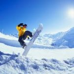 Complete Guide on How to Snowboard for Beginners