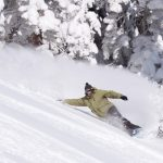 Snowboarding Injuries and How to Prevent Them