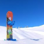An Overview of Different Types of Snowboards Available