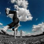 4 Things to Keep in Mind Before Training for Parkour