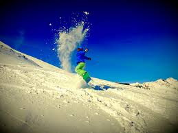 how to snowboard useful tips Useful ski tips - get ready for skiing beginner or expert, there are a few things you can do before you go to make your ski holiday a more enjoyable and safer experience.