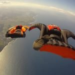 Wingsuit Base Jump: What to Focus On?