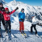 Debunking Top 4 Ski Holidays Myths