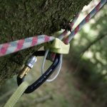 5 Basic Must Have Highlining Equipment