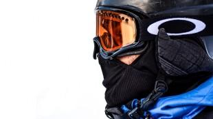snowboarding protective gear