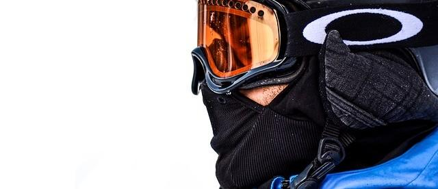 e952b09ce5d 20 Best Ski Masks