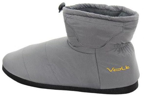 volt slipper
