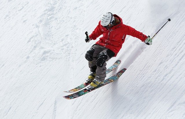 Best Downhill Skis (All-Mountain Skis)