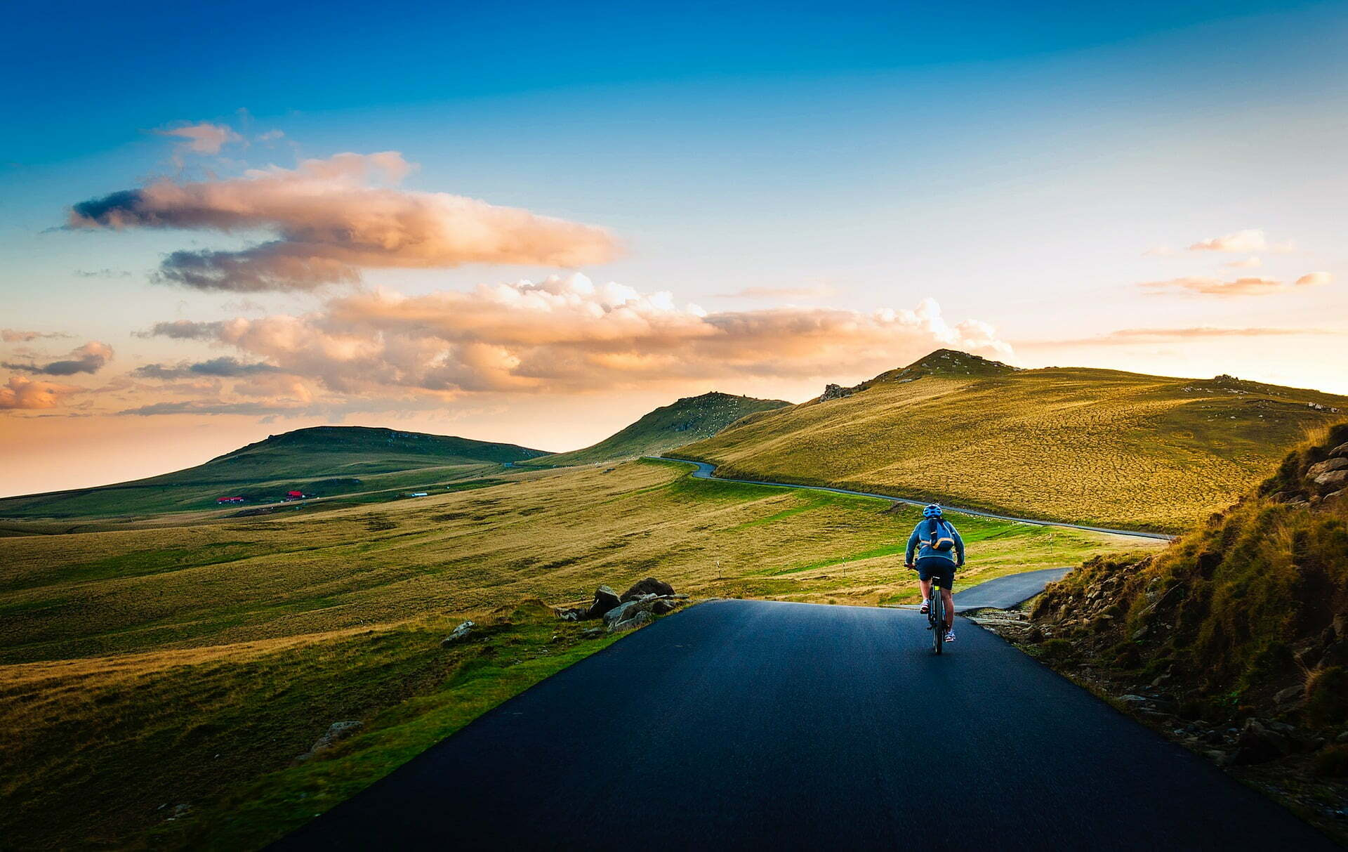 Top Cycling Routes in the UK for Families