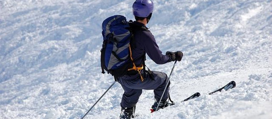 ski-and-snowboard-backpacks