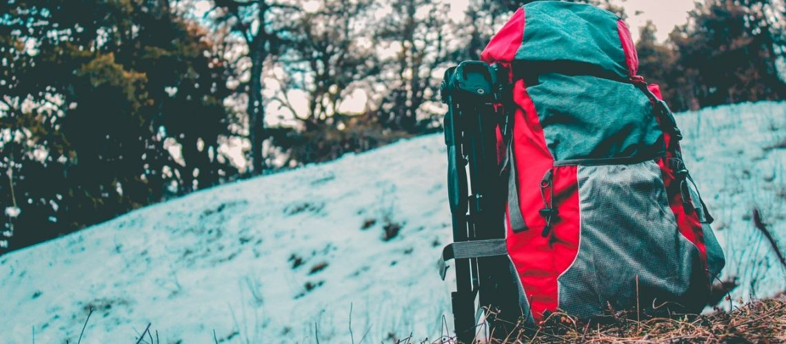 what-to-pack-rucksack